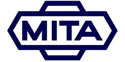 Mita Biorulli S.r.l. - part of The MITA group