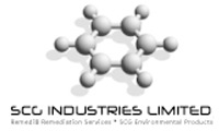 SCG Industries Ltd