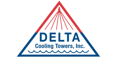Delta Cooling Towers, Inc