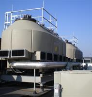Premier - Induced Draft Cooling Tower