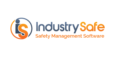 IndustrySafe Safety Software, A Product of TRA, Inc.