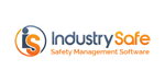 IndustrySafe - Hazards Module Software