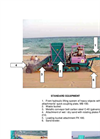 B.T.Multi Configuration Brochure