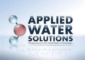 Applied Water Solutions, Inc.