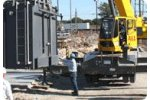 Engineering Services/Waste Handling