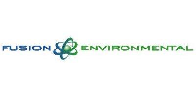 Fusion Environmental Corporation