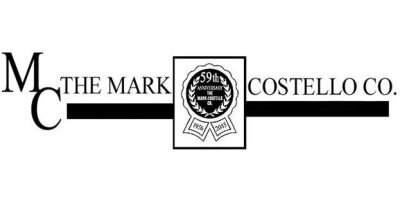 The Mark-Costello Co.