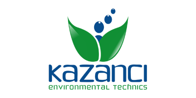 Kazanci Environmental Technics