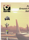 Ground Fueling Brochure