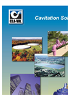 Cavitation Solutions Brochure