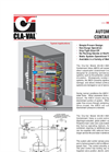Automatic Breach Containment Valve Brochure