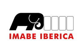 IMABE IBERICA S.A.