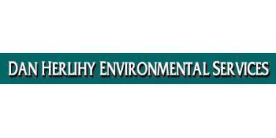 Dan Herlihy Environmental Services (DHES)