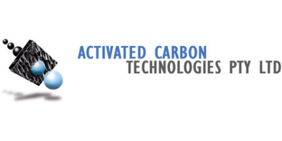 Activated Carbon Technologies Pty Ltd