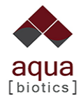 Aquabiotics Pty Ltd