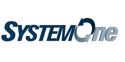 SystemOne Technologies, Inc.