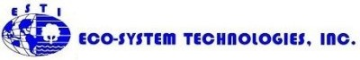 Eco-System Technologies Inc.
