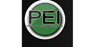 Peterson Environmental, Inc.