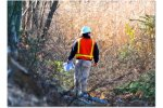 Environmental Site Assessments Services
