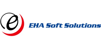EHA Soft Solutions