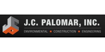J.C. Palomar, Inc.