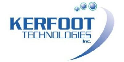 Kerfoot Technologies, Inc. (formerly K-V Associates, Inc.)