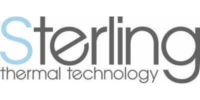 Sterling Thermal Technology Limited