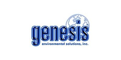 Genesis Environmental Solutions, Inc.