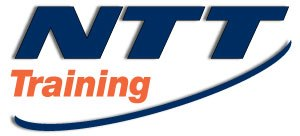 National Technology Transfer, Inc.