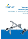 Transport & Handling Systems Brochure