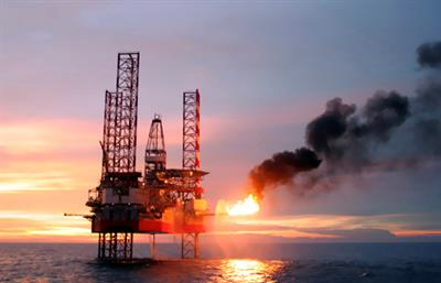 Pressure sensors for Oil & subsea industry - Oil, Gas & Refineries - Oil