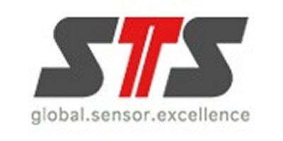 STS Sensor Technik Sirnach AG