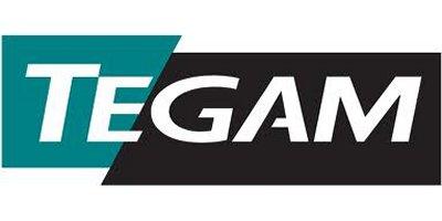 TEGAM, Inc
