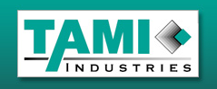 Tami Industries
