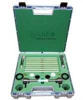 Tami - Valisette Laboratory Test Kit