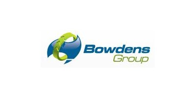 Bowdens Group