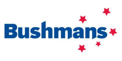 Bushmans Group Pty Ltd.
