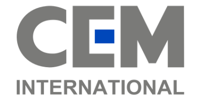 CEM International Pty Ltd.