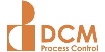 DCM Process Control Ltd.