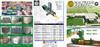 Macpresse - Model MAC 110/1 & MAC 111/1 - Baler Brochure