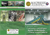Macpresse - Conveyor Belts Brochure