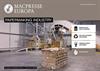 Macpresse - Papermaking Industry - Brochure