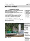 HOFGAS - Model Ready/C - Extraction and Flaring Station Brochure