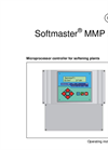Softmaster - Model MMP2 - Controlling Device Brochure