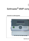 Softmaster - Model MMP compact - Controlling Device Brochure