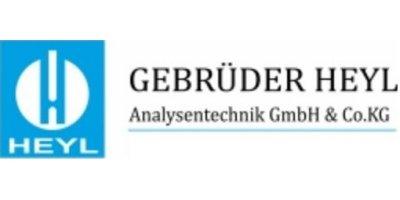 Gebrüder Heyl Analysetechnik GmbH & Co. KG