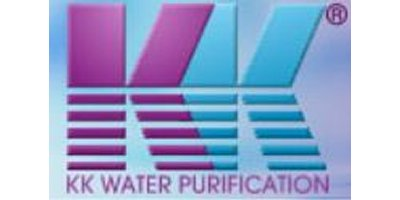 KK Water Purification Ltd