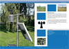 Model UGT - Weather Station Brochure