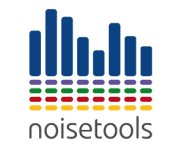 A new version of the NoiseTools software is now available to download
