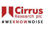 Revo Vibration Measurement Workshop from Cirrus